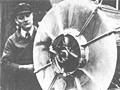 纳粹德国喷气发动机研发始末
