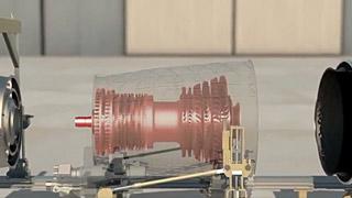 普惠将推F-35用发动机升级版: (加力)推力增10%、油耗降低6%