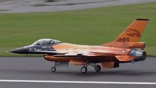 [JWM2017]瑞士队F-16的比赛记录